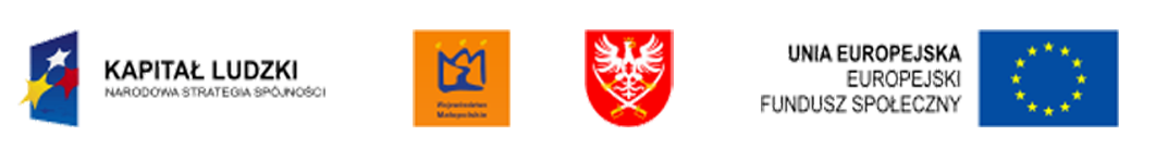 logo POKL
